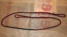 Excalibur Micro 335 Custom Crossbow String (Flemish)