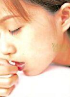 Naturelle Noriko Sakai Photos photo book album Japanese Girl IDOL