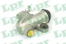 AUSTIN METRO 1.3 Clutch Slave Cylinder 82 to 90 LPR Genuine Quality Guaranteed