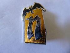Disney Trading Pins 107194 DLR - The Nightmare Before Christmas In Disneyland Ev