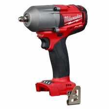 """Milwaukee M18 FUEL Mid Torque 3/8"""" Impact w/Friction Ring (Tool-Only) 2852-20"""