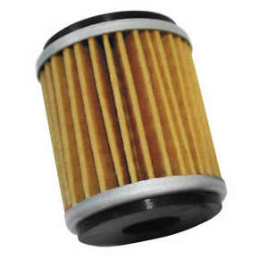 Maxima MaxFlow Oil Filter - OFP-3101-00