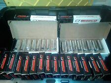 """Wiseco LS Piston Wrist Pin Set S643 New LS1 LSX 2.250"""" X 0.927"""""""