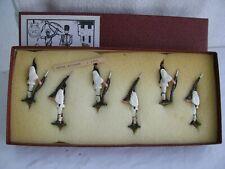 toy soldier- Greek Evzones- VC Miniatures