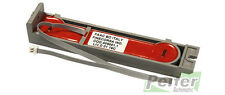 Faac limit switch new style ribbon for 746/844 operators (catalogue: 40985115)
