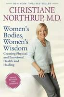 Women's Bodies, Women's Wisdom (Revised Edition): Creating Physical and E - GOOD