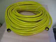 BRAD/WOODHEAD 115030A01M350 MINI-CHANGE CABLE-35M-NEW