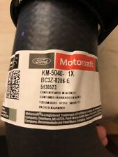 FORD OEM 11-16 F-350 Super Duty Radiator Coolant-Lower Hose BC3Z8286E