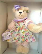 """Annette Funicello """"Christy"""" Bear"""