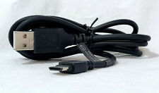 NEW USB CABLE 20-Pin for SAMSUNG Finesse U310 Gloss Knack U450 Intensity Glyde