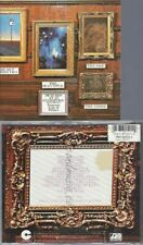 CD--EMERSON, LAKE & PALMER | --PICTURES AT AN EXHIBITION