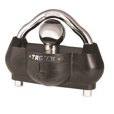Trimax UMAX100 UMAX100 Premium Universal Dual Purpose Coupler Lock
