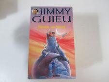 SF JIMMY GUIEU 105... TBE