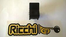 Interruttore Luci Esterne Fiat 131 Marrone 4395350 321M Ansor