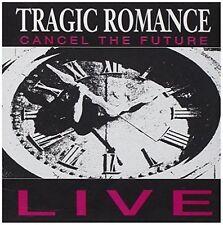 Live 1993 Music CDs