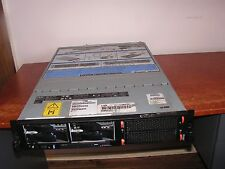 IBM eServer P510 9110 510 1-way1.5Ghz 4x72Gb HDD 1Gb RAM
