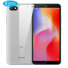 2.5D Ultra Thin Screen Protector Tempered Glass Guard Film For Xiaomi for Redmi