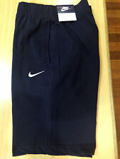 Nike 100% Cotton Fitness Clothing for Men