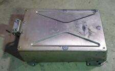 Yamaha Apex XTX SE LE Venture 11 12 13 14 15 16-18 OEM Muffler Heat Shield