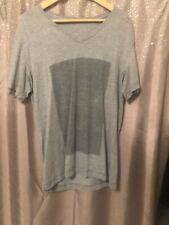 Lululemon Mens Shirt - Large