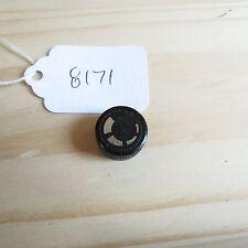 New listing Ambassadeur 5000 High Speed fishing reel tension knob (lot#8171)