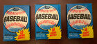 1980 Topps Football Cards 42