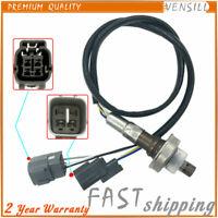 Upstream Wideband Lambda Oxygen Sensor LFDC-18-8G1 For Mazda 6  2.0L MZR 08-10