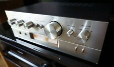 Akai AM2350 Amplifier a rare classic
