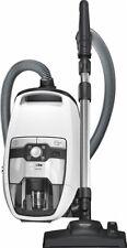 BLIZZARD CX1 EXCELLENCE PowerLine Miele Vacuum Cleaner (10502200)