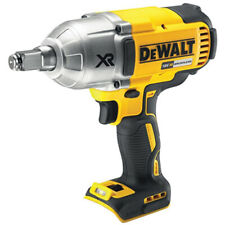 DEWALT DCF899HN XR Brushless Hog Ring High Torque Impact Wrench 18V