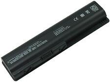 Laptop Battery for HP 484170-001 G50 G60 G61 G71 HDX16 Pavilion dv4 dv5 dv6