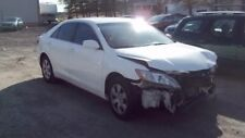 Steering Column Floor Shift Conventional Ignition Fits 07-11 CAMRY 510381