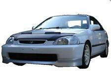 Honda Civic 96 - 00 BRA Steinschlagschutz Haubenbra Automaske Tuning