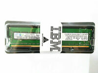 NEW IBM / LENOVO 46W0795 46W0796 46W0798 16GB 2RX4 DDR4 PC4-2133P ECC RAM Memory