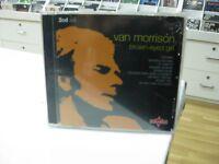 Van Morrison 2CD Germany Occhi Marroni Girl 2000