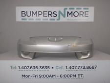 OEM 2000-2002 Toyota Celica GT/GTS (Standart Type) Front Bumper Cover