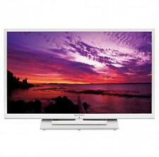 Sharp TVs with Wi-Fi Enabled 1080p