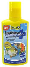 TETRA EASY BALANCE PLUS 8.45 OZ 250 ML MAINTENANCE HEALTHY WATER FREE SHIP USA