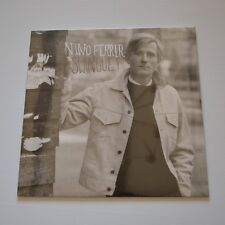 Nino FERRER - Swingue! - LP Vinyl  LTD. EDITION  RSD 2013 NEW & SEALED
