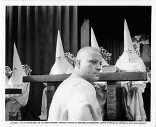 Oliver Reed bald The Devils Vintage photo