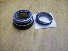 Multiquip Trash Pump Mechanical Seal Fits QP3TH / QP2TH , QP4TH