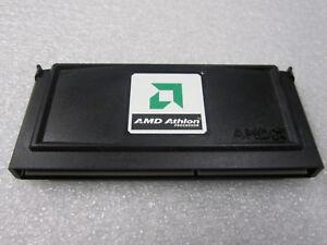 NEW AMD AMD-K7500MTR51B AMD Athlon 500MHz slot A CPU