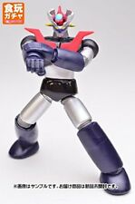 """Mazinger Z Great Mazinger Super Figure Collection Approx 3.75""""- 2"""