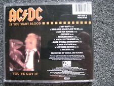 AC/DC-If you want Blood CD-1978 Germany-Atlantic 781 553-2-Diffrent Artwork