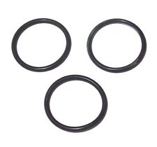 Lot Of 3 New Krones 0-162-20-162-2 O-Rings 0162201622