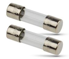 Technics Glass Fuse 250V, T1A (F2) XBA2C10TR0 SL-1200 SL-1210