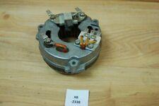 BMW R50 R60 R69 R90 Alternator Lichtmaschine 12311357497 xb2338