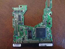 """Maxtor 2F040J0 Code:VAM51JJ0 (K,F,B,A) B2FFA 40gb 3.5"""" IDE Printed Circuit Board"""