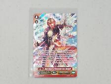 Cardfight Vanguard Holy Sword of Heavenly Law, Gurguit G-BT10/S03EN SP