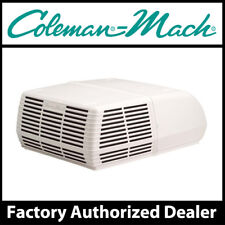 Coleman Home Central Air Conditioners for sale | eBay